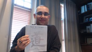 Read more about the article Tao Te Ching by Lao Tzu- My Takeaways