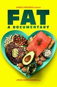 You are currently viewing Review of FAT:A Documentary