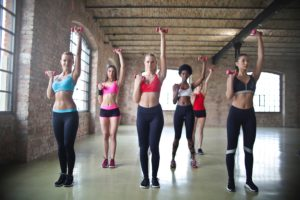 Read more about the article Fitness Trends for 2020
