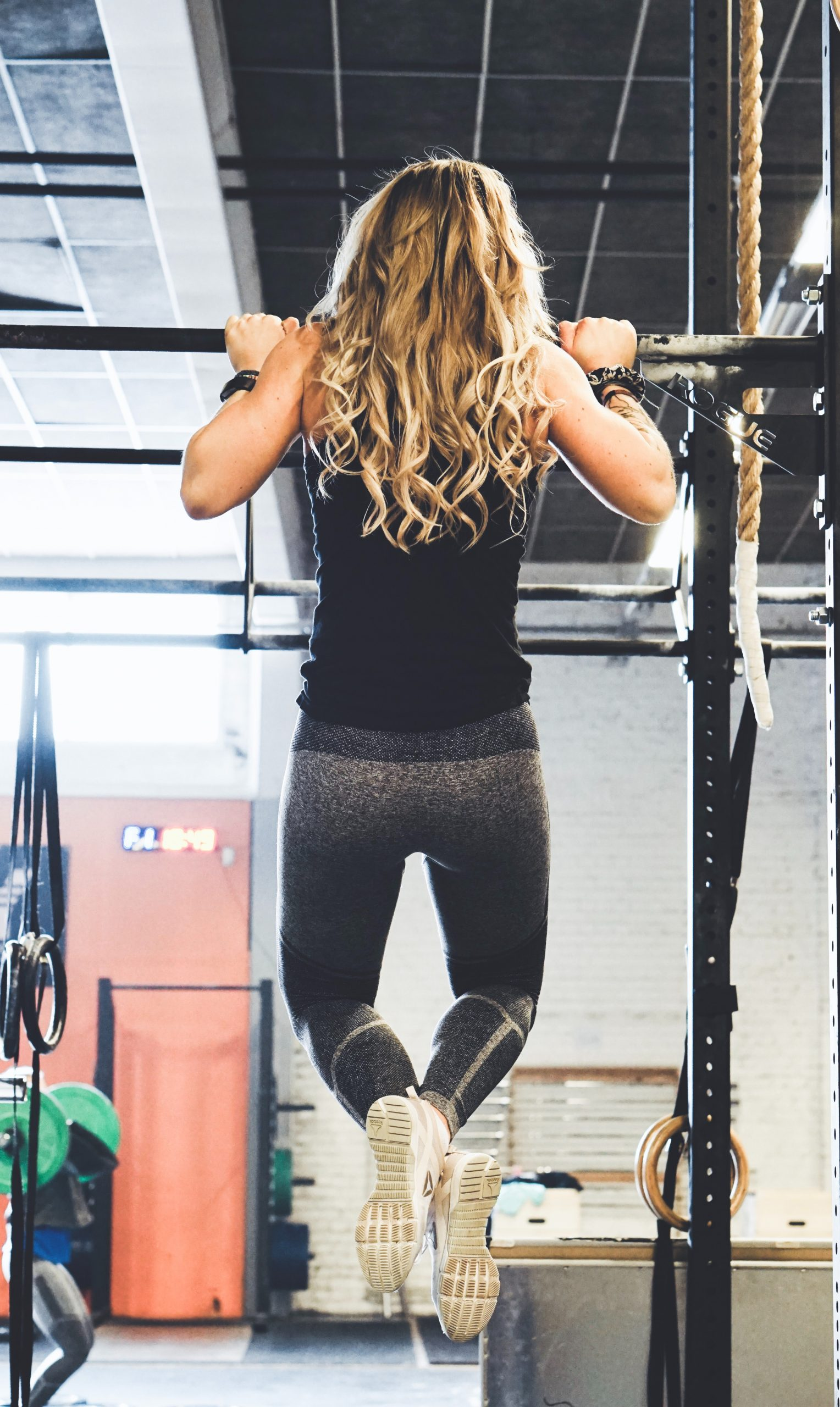 You are currently viewing What is Functional Fitness and how to choose a Functional Fitness Trainer?